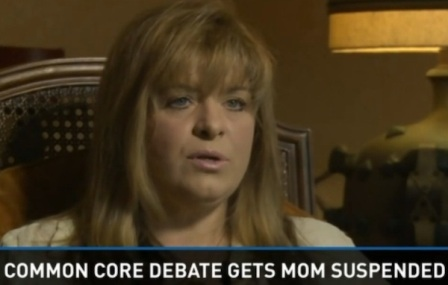 Anti-Common-Core-Mom-smaller