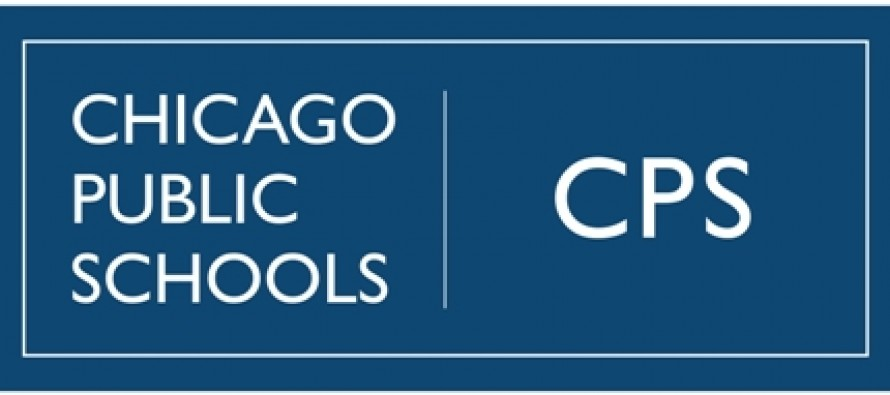 """Students in Chicago Public Schools Given Link to a Site Claiming """"America is a Zionist-Occupied Enemy Territory"""", Taught """"Afrocentric"""" Curriculum"""