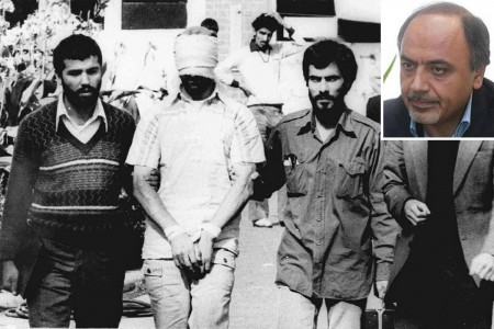 Hamid Aboutalebi terrorist and UN ambassador