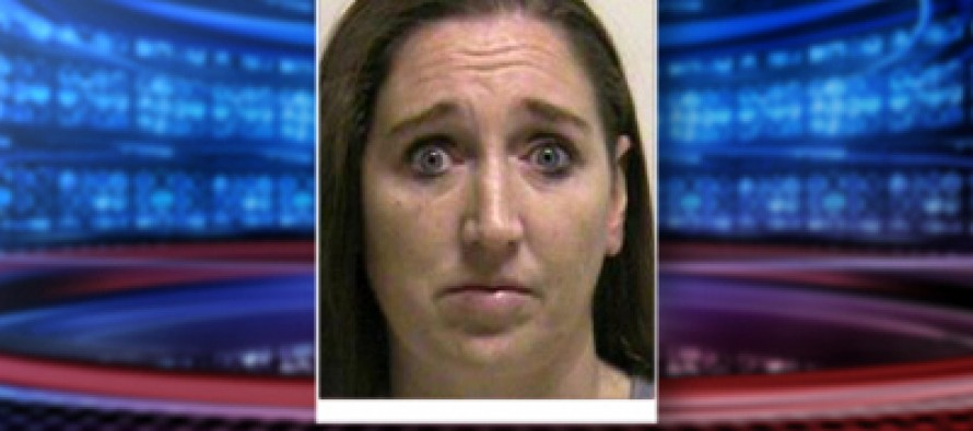 Megan Huntsman, UT Mother, Admitted to Strangling & Suffocating Her 6 Newly Born Babies & Putting Them in Cardboard Boxes