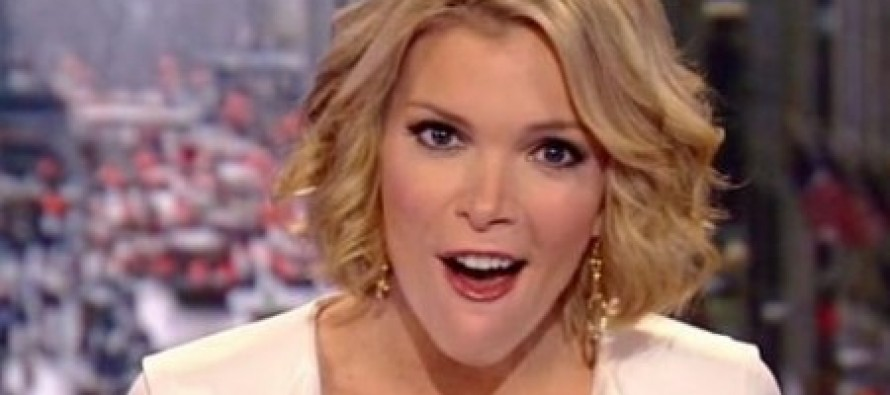 Megyn Kelly answers CAIR's retraction demand: 'Well, guess what – you're not getting it!'