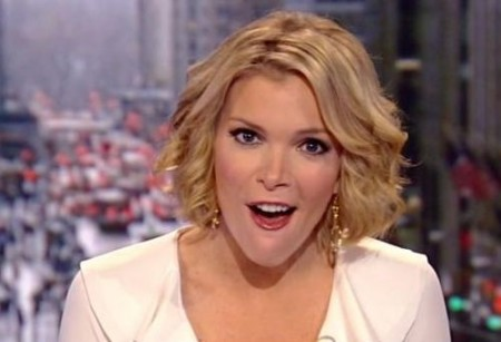 Megyn-Kelly-Expecting-To-See-Pigs-Fly
