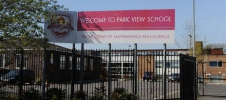 British School Allowed Students To Praise 9/11 And 7/7 Terror Attacks…