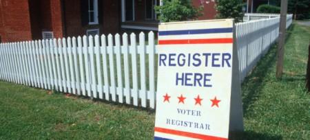 Register-Here-630x286