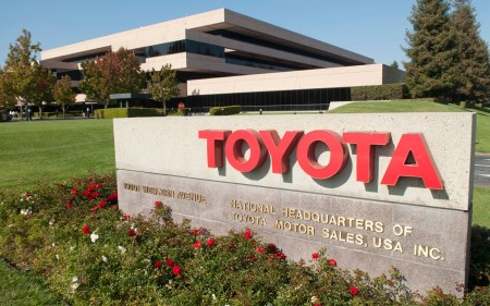 Toyota-Headquarters-Torrance-California-2