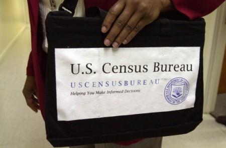 US-Census-Bureau-550x360