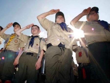 boy-scouts-salute-AP