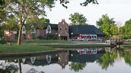 central-college