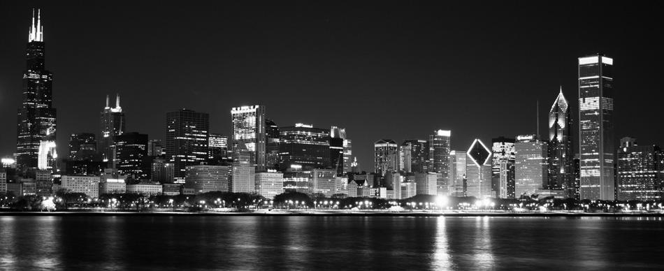 chicago_panoramic