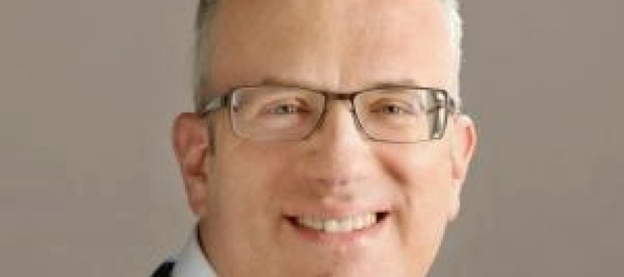 Mozilla CEO Brendan Eich rightly resists calls to resign from LBGT Bullying amid furor over anti-gay marriage donation
