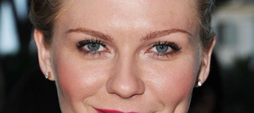 Liberal Feminazis Go Ballistic After Actress Kirsten Dunst Praises Stay-At-Home Moms…