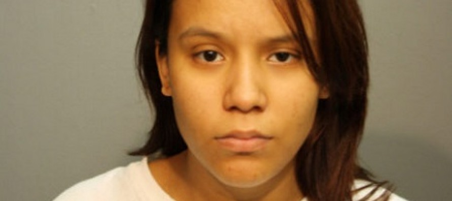 18-Year-Old High School Senior Left Her Baby Boy on the Side of the Road in a Plastic Bag Because He Looked Like Her Ex-Boyfriend