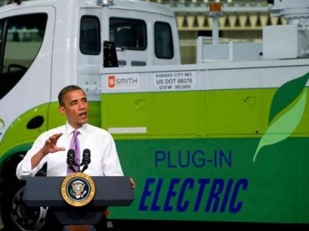 obama_energy-7cfbfc6246c8d801ba861637f93098b99a351fbd-s6-c30-550x412