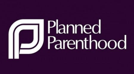 planned-parenthood-cropped-proto-custom_28-550x303