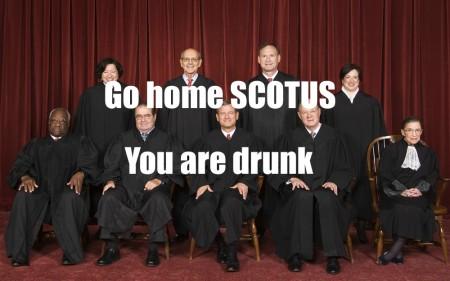 scotus-copy
