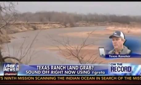 texas-ranch-grab