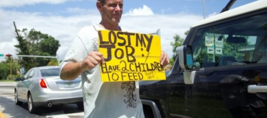 5 Ways Liberals Hurt The Poor