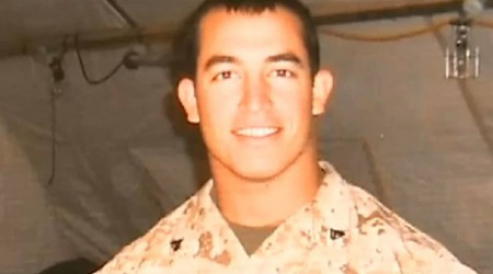 448x248xAndrew-Tahmooressi-1024x568.png.pagespeed.ic.3P6jsEckDr
