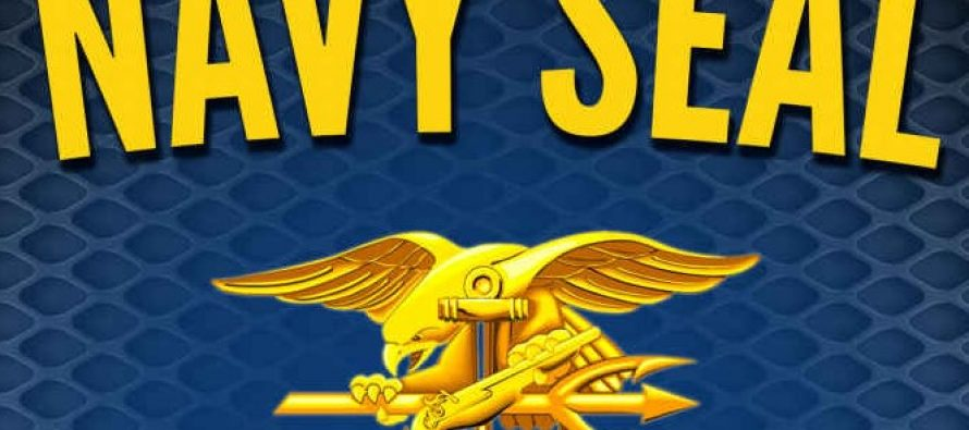 """The Best Quotes From The """"Navy SEAL Training Guide: Mental Toughness"""""""