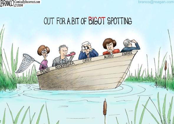 Bigot-stotting-590-CI