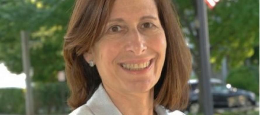 Not News:  NY Dem Lawmaker Makes Racist Comment About Blacks