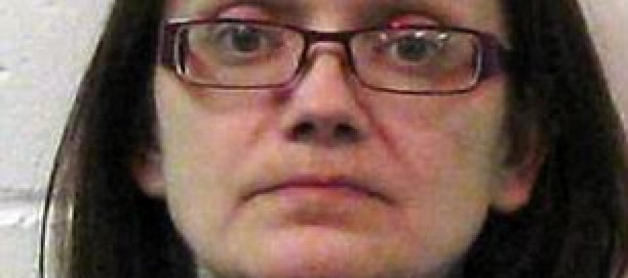 Mother whose 13-year-old son weighed only 21lb when he died will stand trial for his murder