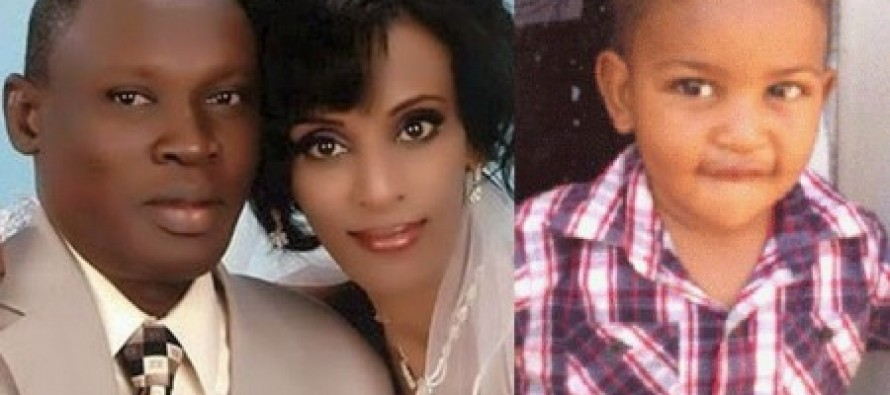 Pregnant Christian Mom Held in Prison With Her Children & Sentenced To Death By Hanging In Sudan Because She Won't Convert To Islam…