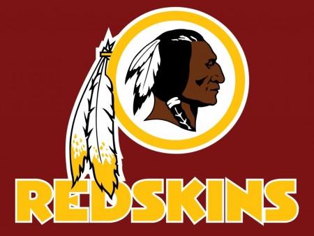 Washington-Redskins