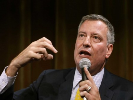 bill-de-blasio-has-taken-a-gigantic-lead-in-the-new-york-city-mayors-race-500x375