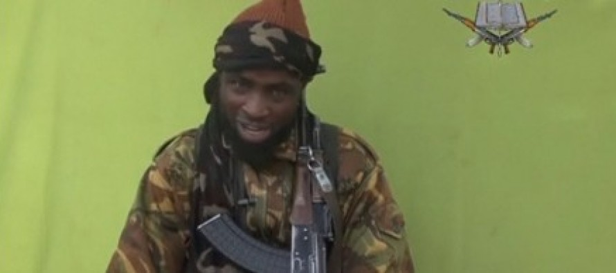 US Muslim Groups Won't Move To Excommunicate Boko Haram