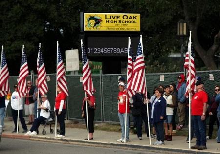 live-oak-high-school