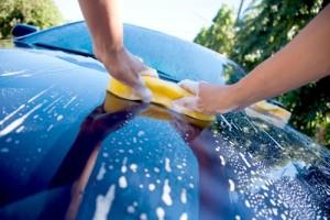 making-your-car-wash-fundraiser-unique_875_409399_0_14085415_500