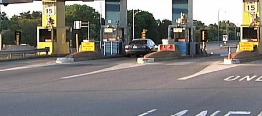 Obama Proposes Tolls On Interstates Across The Nation