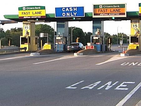mass-pike-tolls