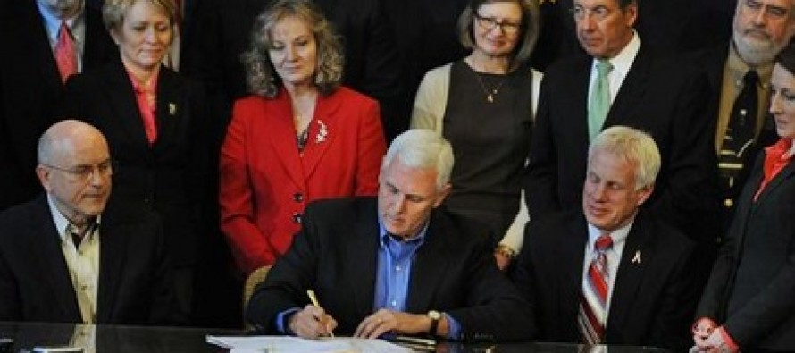 State That Want to Opt Out of Common Core Issued Warnings by the Federal Government