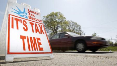 mileage tax
