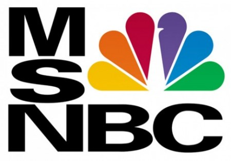 msnbc-logo-485x339