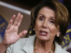 nancy-pelosi-claims-families-of-benghazi-victims-asked-for-new-investigation-to-be-scrapped