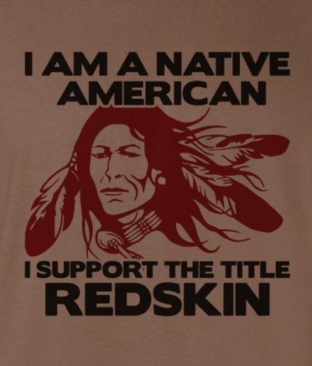 native-american-support-redskin-tshirt-zoom-510x600