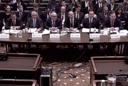 obamacare-hearing