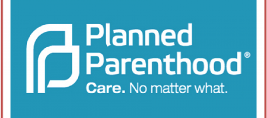 Planned Parenthood Covered Up Rape to Avoid the Hassle of a Police Report