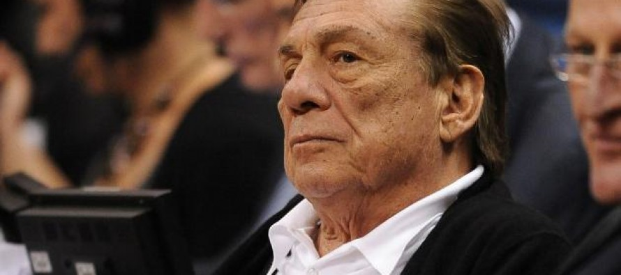 Sterling removal as Clippers owner not a Slam Dunk, long nasty legal battle likely