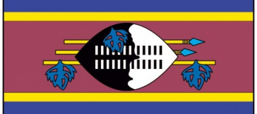 Feds To Spend $24.5 Million To Circumcise Men In Swaziland
