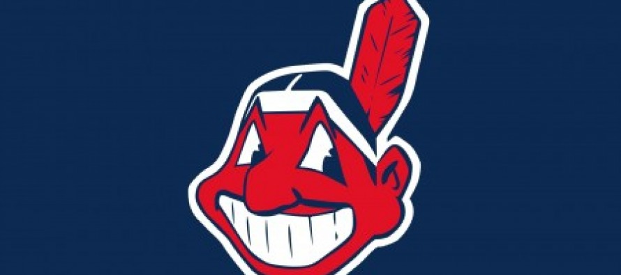 "Group To File Lawsuit Against Cleveland Indians Over ""Offensive"" Mascot"