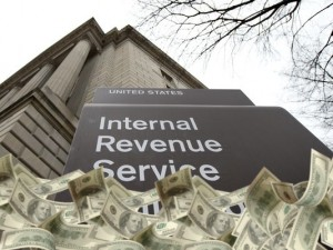 IRS-Money.jpg