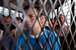 Illegal+Aliens+Repatriated+Immigration+Customs+nZ2IgLO8QcJl
