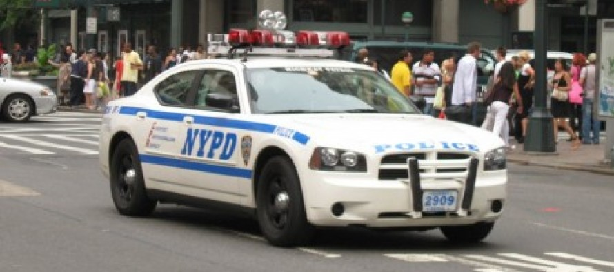 NYPD Opens Fire on Unarmed Man, Hit Bystanders, DA Charges Suspect with the Shootings