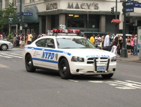 NYPD_Dodge_Charger_Police_Interceptor_2909