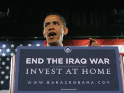 Obama-End-Iraq