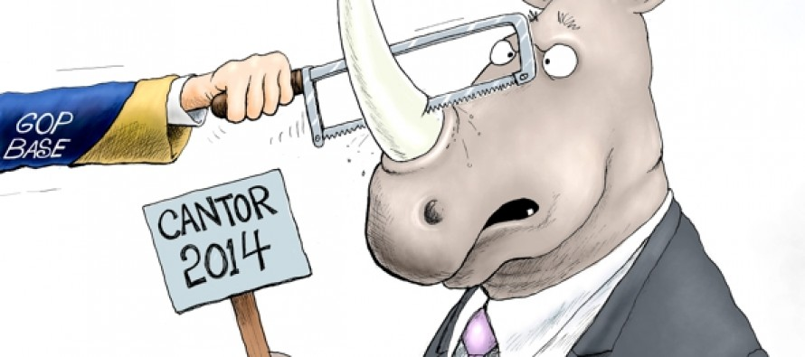 Base Hit (Cartoon)
